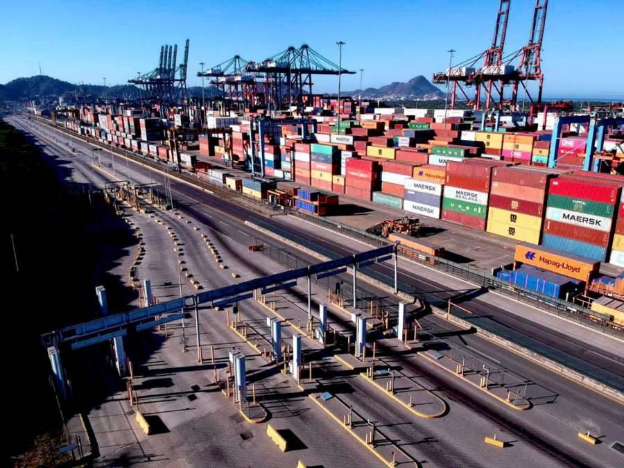 Inversión Extranjera Directa cae 11.7% durante 2020