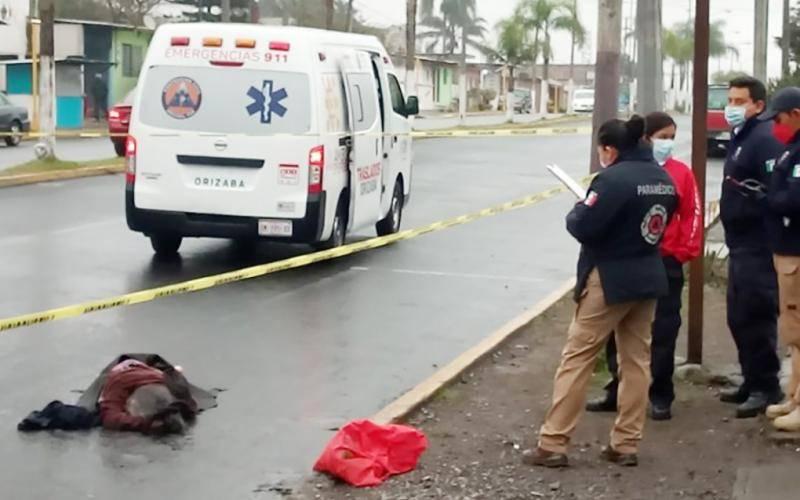México se acerca a las 180,000 muertes por COVID-19