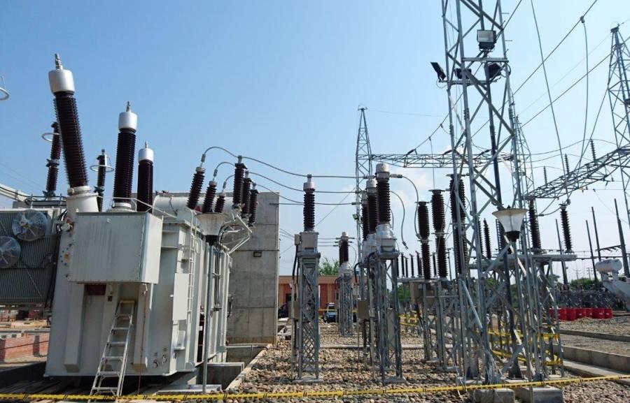 Duro golpe a la economía familiar con reforma eléctrica, considera PAN