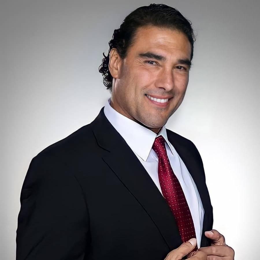 Investigan al actor Eduardo Yáñez porque se habría quedado con una propiedad de Ernesto Alonso