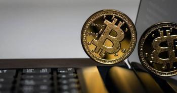 Bitcóin se dispara sobre los 58,000 dólares