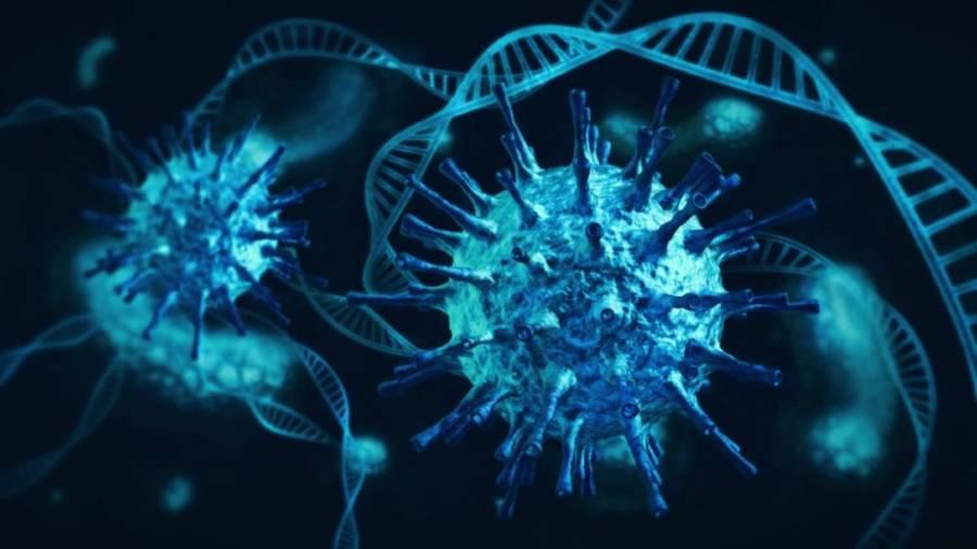 Variación genética sería clave en casos graves de Covid, revela estudio en Austria