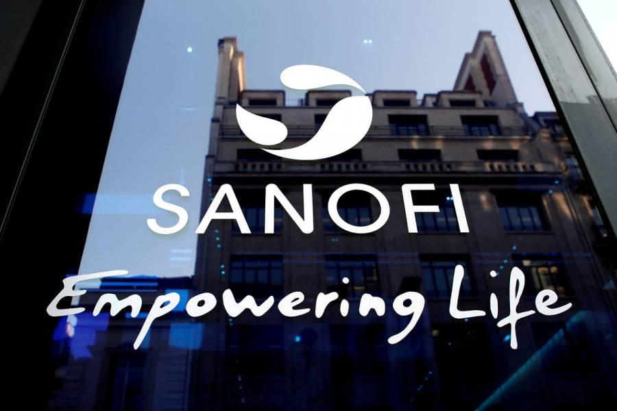 Sanofi producirá 12 millones de dosis al mes de la vacuna Johnson & Johnson