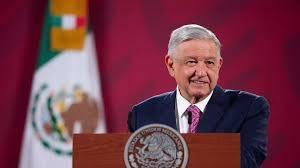 Inicia este lunes visita a México de presidente argentino