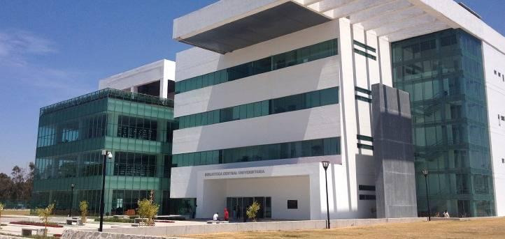 Confirma ASF gestión transparente de BUAP en informe de resultados al Congreso