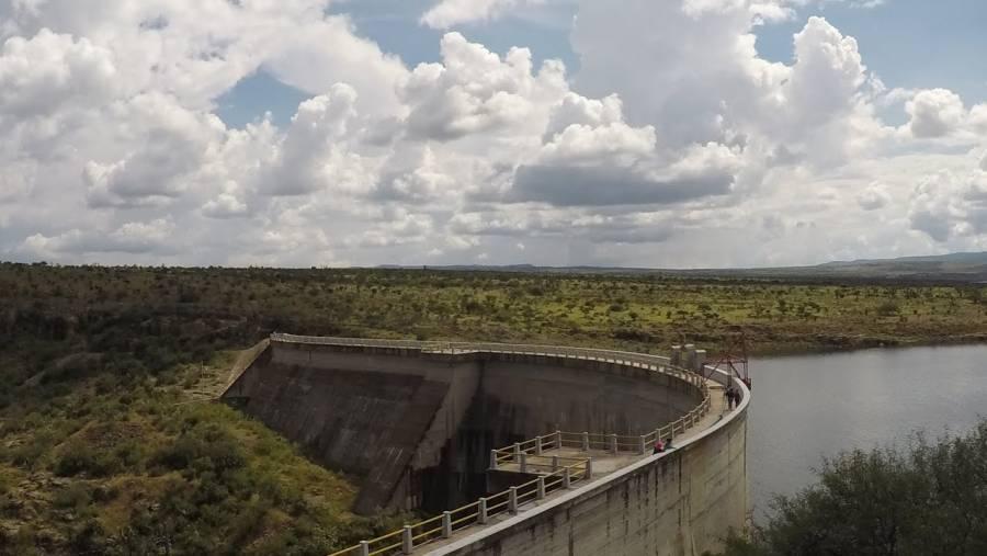 Proyecto hídrico de Aguascalientes generará pérdida anual de 100 mdd a ejidatarios: UNTA