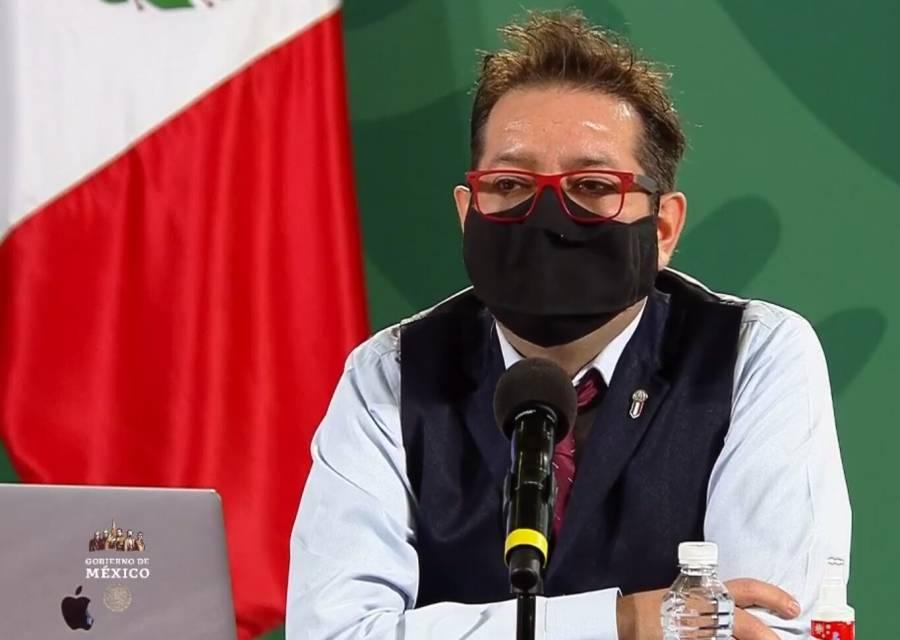 """""""Quintana Roo debe de proteger a mujeres y a la vida"""""""