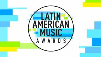 Nominados a los Latin American Music Awards se anunciarán el 2 de marzo