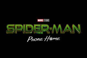 Este será el título de la nueva película de Spider-Man