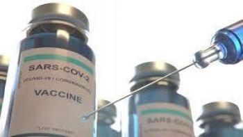 Alertan en Oaxaca por venta de vacunas falsas contra Covid-19