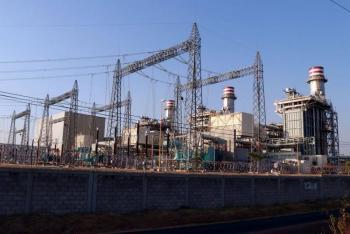 Habrá graves daños por ley eléctrica: Coparmex
