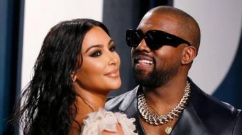 Detalles del divorcio de Kardashian se conocerán de dos reality shows