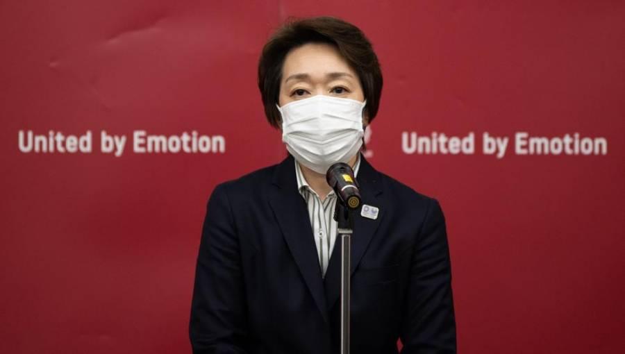 Hashimoto: igualdad de género es tan importante como contención del coronavirus