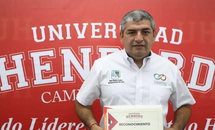 Ignacio Sánchez Cordero, aspirante a alcaldía de Puerto Morelos, Quintana Roo, fue asesinado