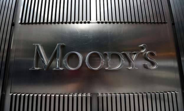 Cambios en sector eléctrico en México, mala señal para nuevos proyectos: Moody's