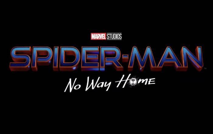 ¡Ahora sí! Spider-Man 3 ya tiene título oficial: No Way Home