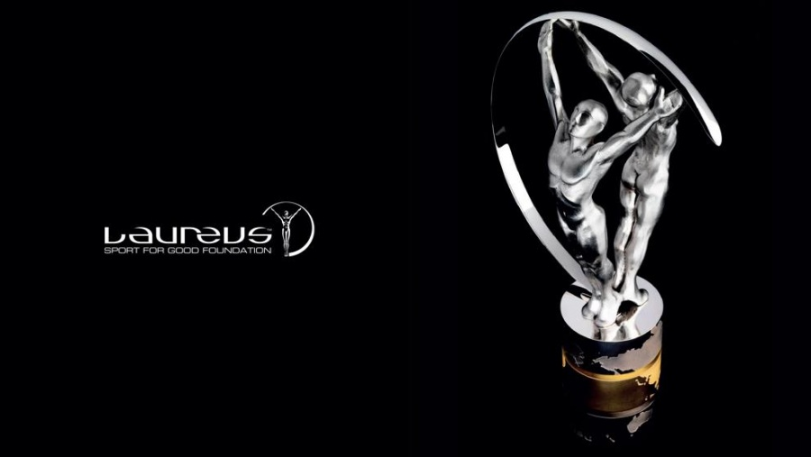 Estos son los nominados a los Premios Laureus