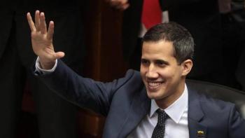 Contraloría de Venezuela inhabilita a Juan Guaidó para ejercer cargos públicos