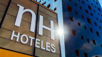 NH Hotel anuncia pérdida de 371 millones de euros por el COVID-19