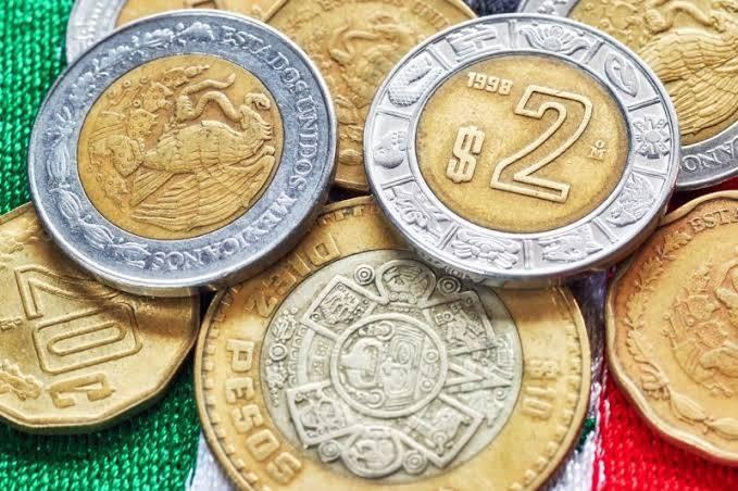 Economía mexicana sufre en 2020 la mayor contracción en décadas, de un 8.5%