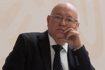Auditor Superior de la Federación es citado a declarar en la Cámara de Diputados