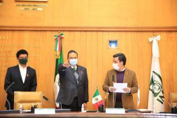 Consejo Técnico aprueba cambios en direcciones del IMSS