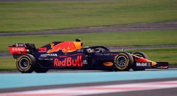 La F1 dice que organizar una carrera en África es prioridad