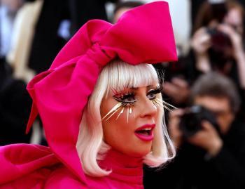 Lady Gaga ofrece jugosa recompensa por sus perros secuestrados