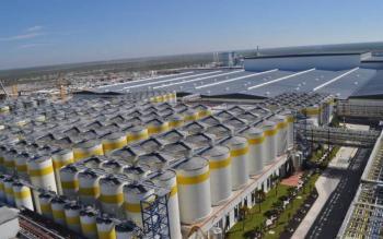 Establecen acuerdo para la salida de la cervecera Constellation Brands de Mexicali