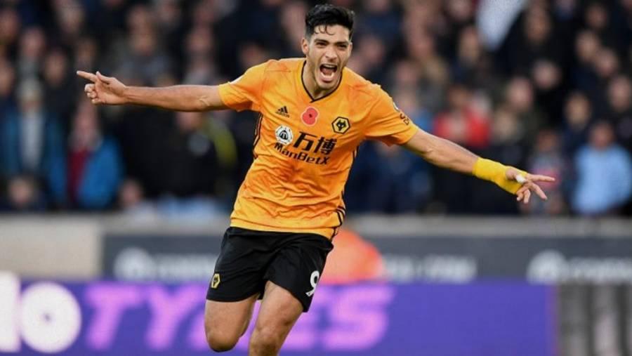 Raúl Jiménez volverá a jugar esta temporada: Entrenador de Wolverhampton