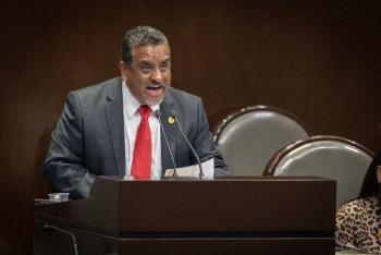 Usar UMA para calcular pensiones afectará a trabajadores, critica PT