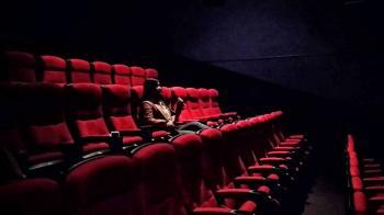 Cines, teatros y museos reabren la siguiente semana en CDMX