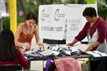 IECM fortalece funciones de Oficialía Electoral