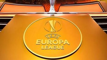 Están definidos los encuentros en octavos de la Europa League