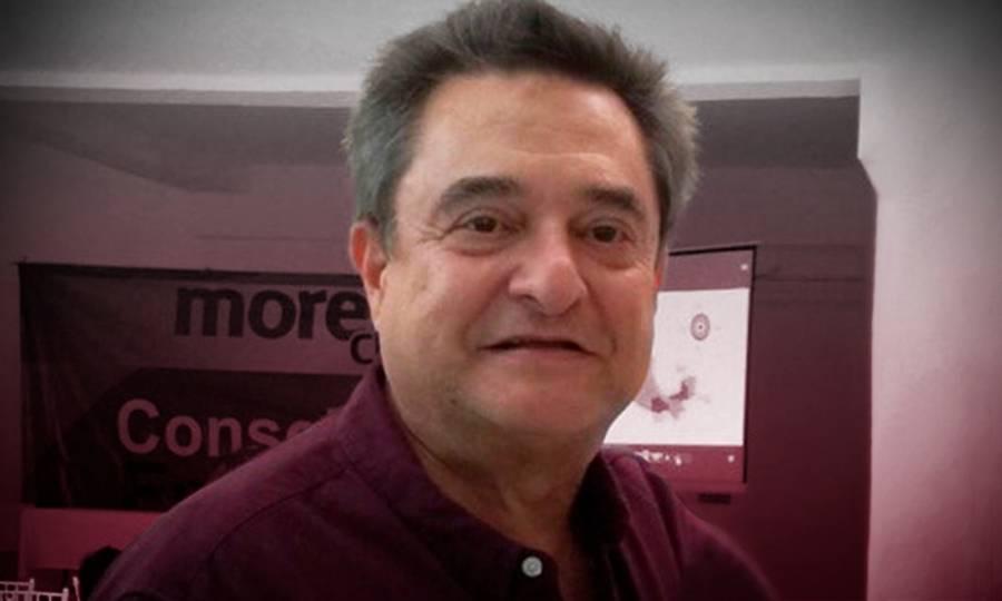 INE advierte que FGR 'pone trabas' para investigar a Pío López Obrador