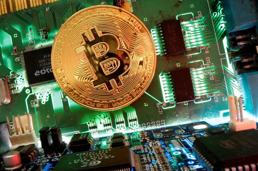 Mitos y realidades del bitcoin: ¿es realmente una inversión sólida?