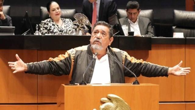 Morena repondrá proceso para candidatura en Guerrero