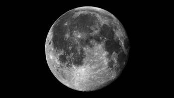 """El cielo se iluminará con la """"Luna de Nieve"""