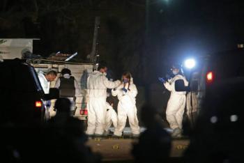 Ataque armado en Tonalá, Jalisco, deja al menos 11 muertos