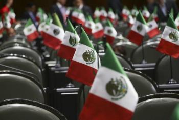 En el Estado de México, estos diputados buscan reelegirse
