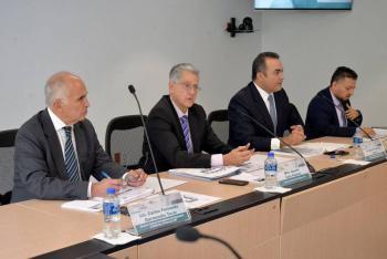 Investigan al auditor Agustín Caso por carta en la que admite inconsistencias de la ASF