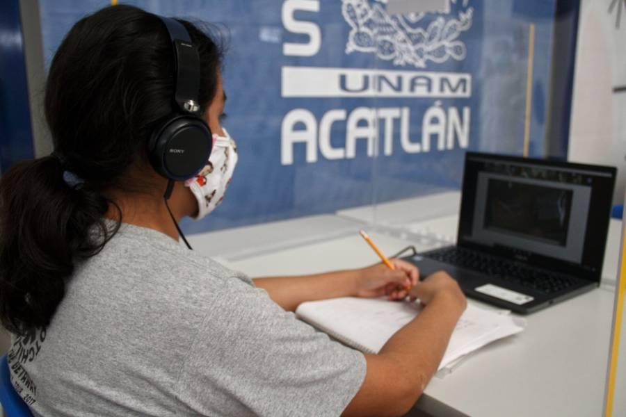 9 horas y un minuto, el tiempo  en Internet durante 2020 en México