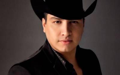 Celebrará Julión Alvarez 14 aniversario con concierto gratuito