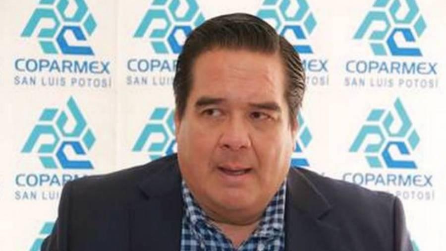 Muere César Galindo tras ataque armado