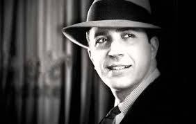 """Carlos Gardel y la influencia del Foxtrot, en """"El Universo del Tango"""""""