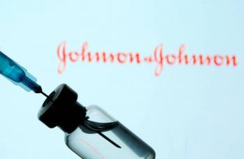 Johnson & Johnson alista ensayos de vacuna contra COVID-19 en menores y embarazadas