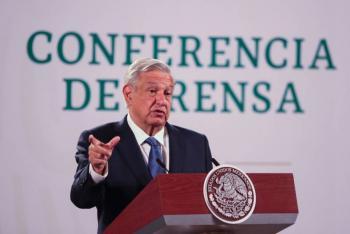 AMLO ordena enviar más elementos de la GN a Jalisco tras multihomicidio