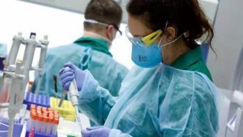 Rusia iniciará pruebas de vacuna COVID-19 que genera inmunidad por 13 años