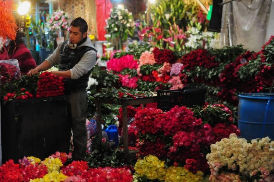 Crece confianza empresarial;  comerciantes, los más optimistas