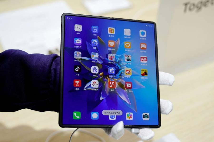 Advierten sobre elevado consumo de batería en dispositivos con conectividad 5G